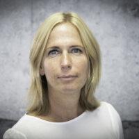 Foto: Sveinung Arnestad/ barneombudet